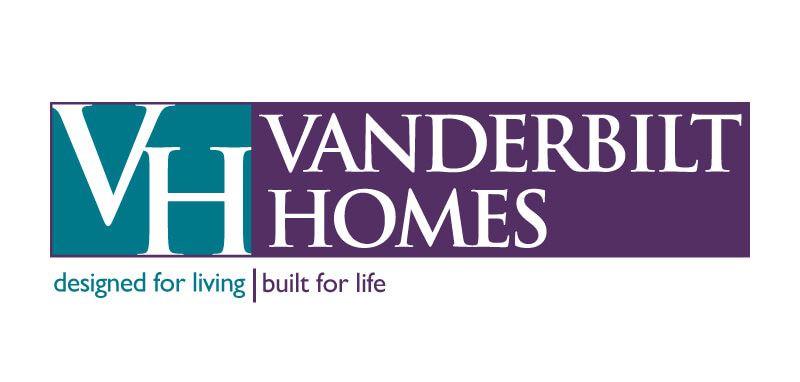 Vanderbilt Homes Sterling On The Lake Near Gainesville Ga