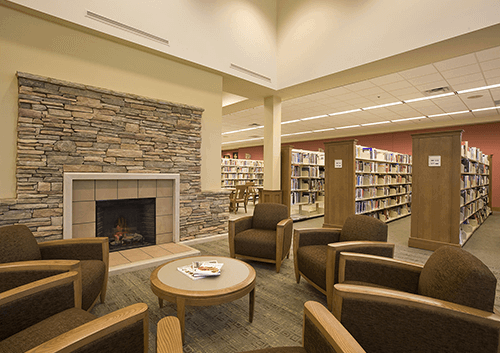 Sterling-Amenities-Library-Cafe.png
