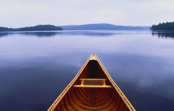 Sterling-Gallery-Lakes-Canoe.jpg