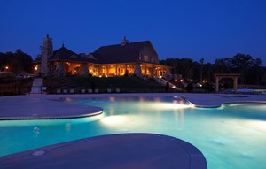 Sterling-Gallery-Clubhouse-Pool-Nighttime.jpg