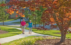 Sterling-Gallery-Trails-Parks-Couple-Sidewalk.jpg
