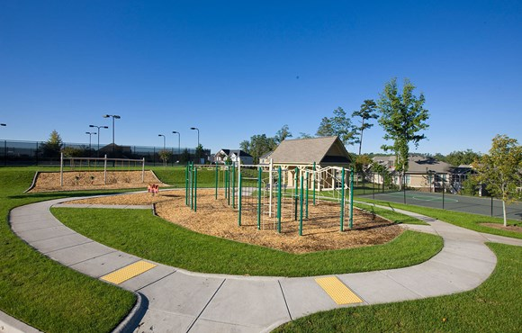 Sterling-Gallery-Kids-Areas-Playground.jpg