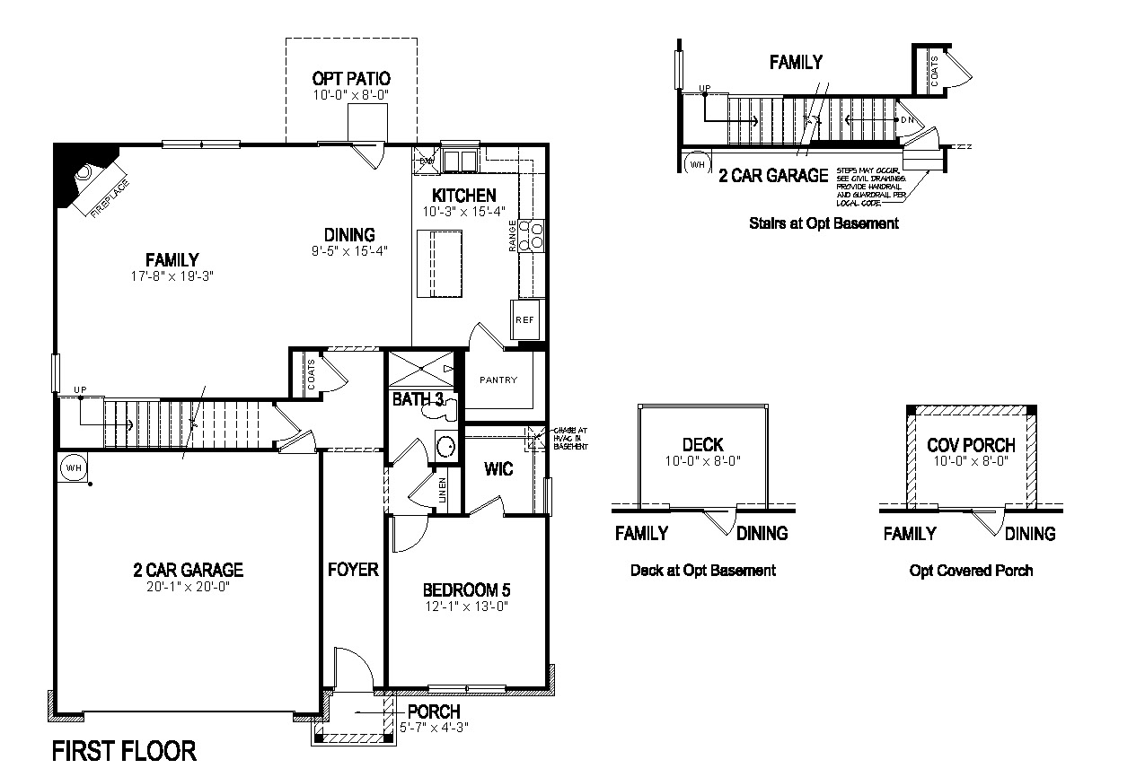 The Hanover - Floorplan 1st floor.jpg